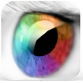 Retina Graphics icon